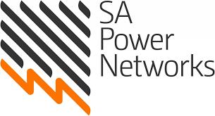 SA Power Networks