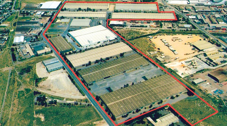 Stockland_Port_Adelaide_Dist_Centre