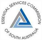 essential service commission